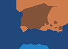 Dr Bassecour Vétérinaire Logo